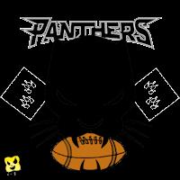 Logos de la saison 11 Black_10