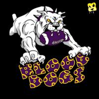 Logos de la saison 11 Bloodd10