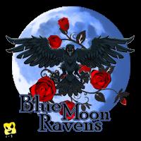 Logos de la saison 10 Blue_m10
