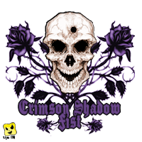 Logos de la saison 10 Crimso10