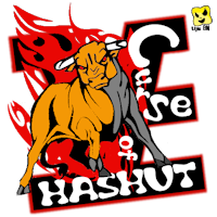 Logos de la saison 10 Curse_10