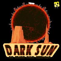 Logos de la saison 10 Dark_s10