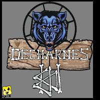 Logos de la saison 11 Dechar10