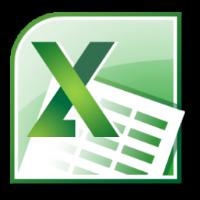 Réglement coupe LU 2019 Excel10