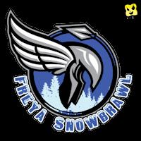 Logos de la saison 11 Freya_10