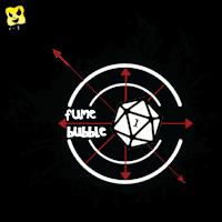 Logos de la saison 10 Fume_b10