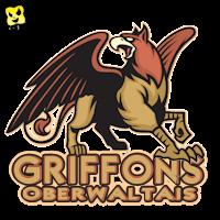 Logos de la saison 10 Griffo10