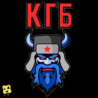 Logos de la saison 11 Klb20010