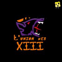 Logos de la saison 10 Le_cla10