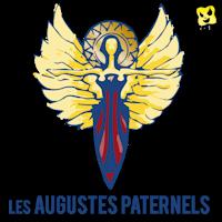 Logos de la saison 11 Les_au11