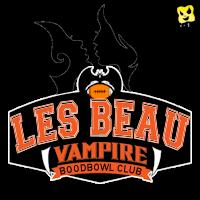Logos de la saison 10 Les_be10