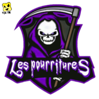 Logos de la saison 11 Les_po11
