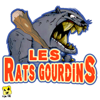 Logos de la saison 11 Les_ra10