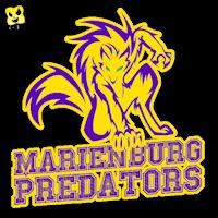 Logos de la saison 10 Marien10