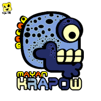 [MonsterBox][Skavens][Sharp Tails] Mayan_10