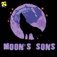 Logos de la saison 10 Moon_s10