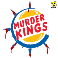 Logos de la saison 11 Murder10