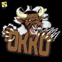 Logos de la saison 11 Okko2010