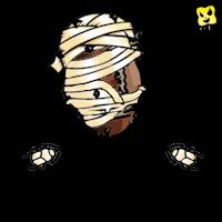 Logos de la saison 10 Old_bl11