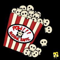 Logos de la saison 10 Pow_kh10