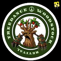 Logos de la saison 11 Treeda10