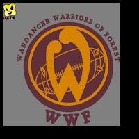Logos de la saison 11 Wwf20011