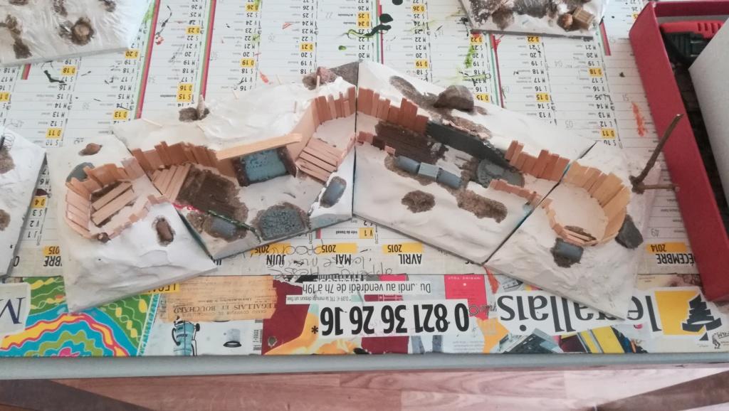 Set de tranchées geomorphique  Img_2043