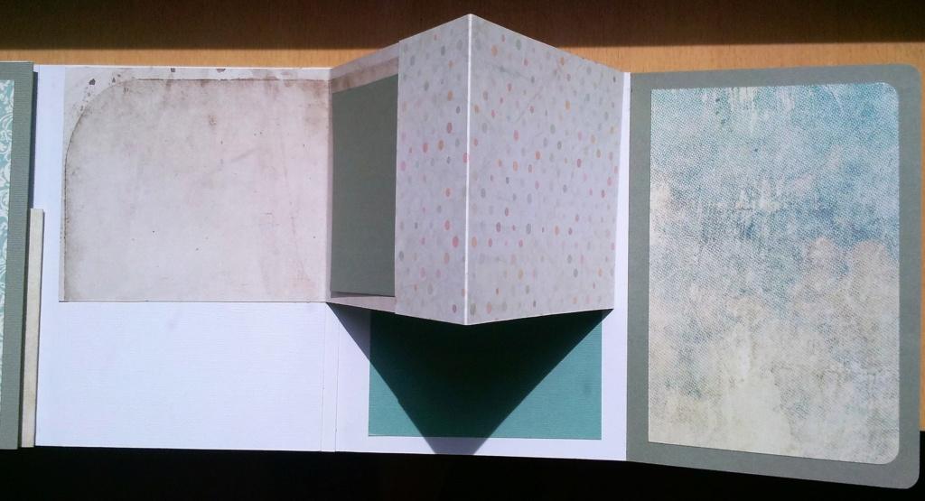 Galerie d'Edith Img_2142