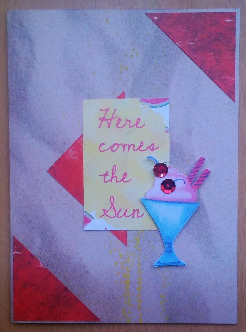Les cocktails d'Edith Img_2158