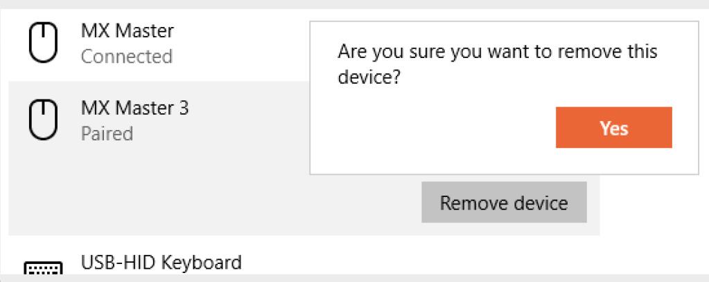 windows 10 ??? certains ont testé ? - Page 9 Sans_t10