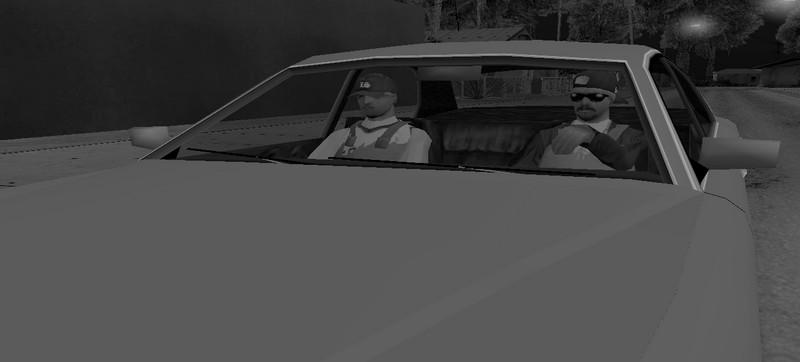 La Calle 18, Evil Deadend Gangsters - Page 3 112