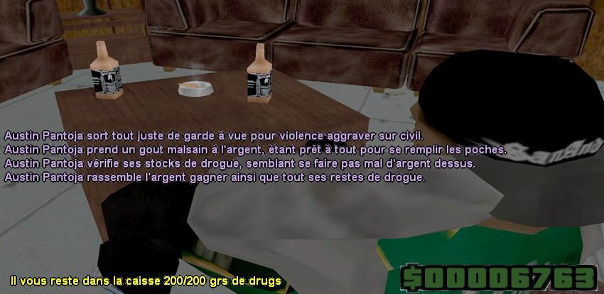La Calle 18, Evil Deadend Gangsters - Page 4 113