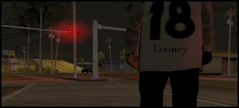La Calle 18, Evil Deadend Gangsters - Page 3 211