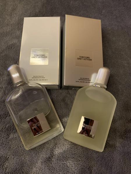 Et votre parfum ? - Page 16 Img_4610