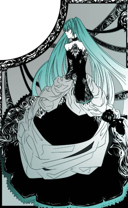 Hit or Miss? Version manga - animé - Page 12 0d04d810