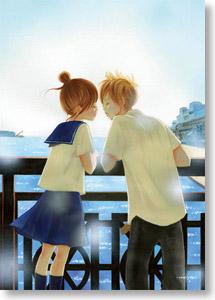 Hit or Miss? Version manga - animé - Page 26 10174410