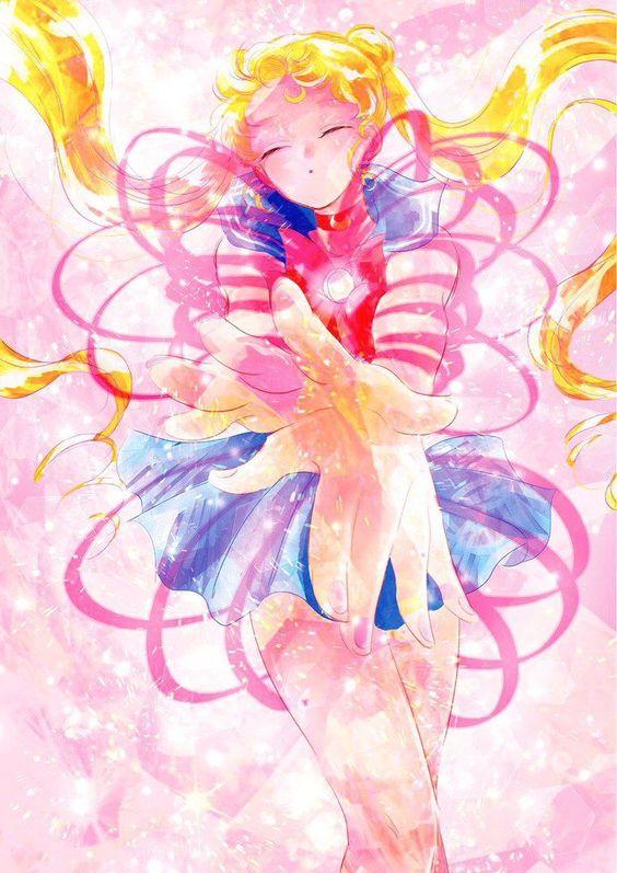 Hit or Miss? Version manga - animé 13ddc110