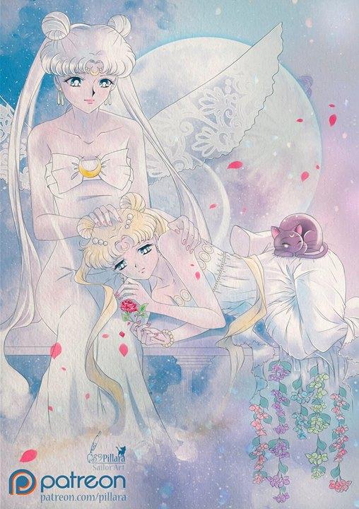 Hit or Miss? Version manga - animé - Page 31 17504510