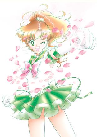 Hit or Miss? Version manga - animé - Page 31 21076110