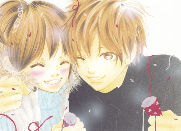Hit or Miss? Version manga - animé - Page 4 22-10-10