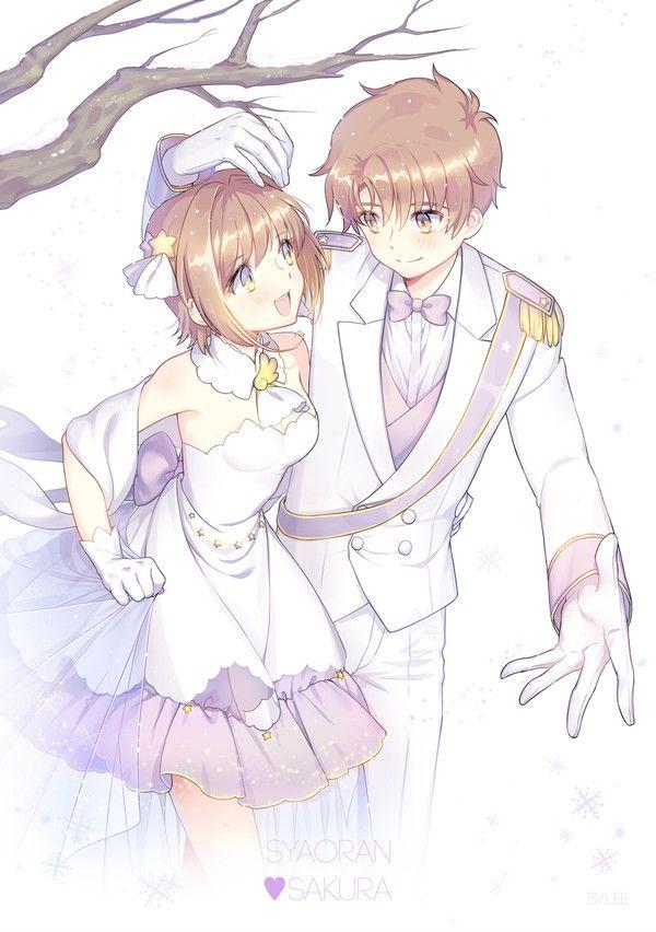 Hit or Miss? Version manga - animé - Page 21 2e814610