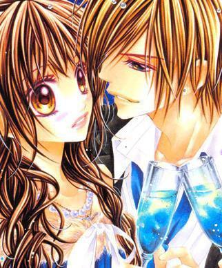 Hit or Miss? Version manga - animé - Page 4 31007610