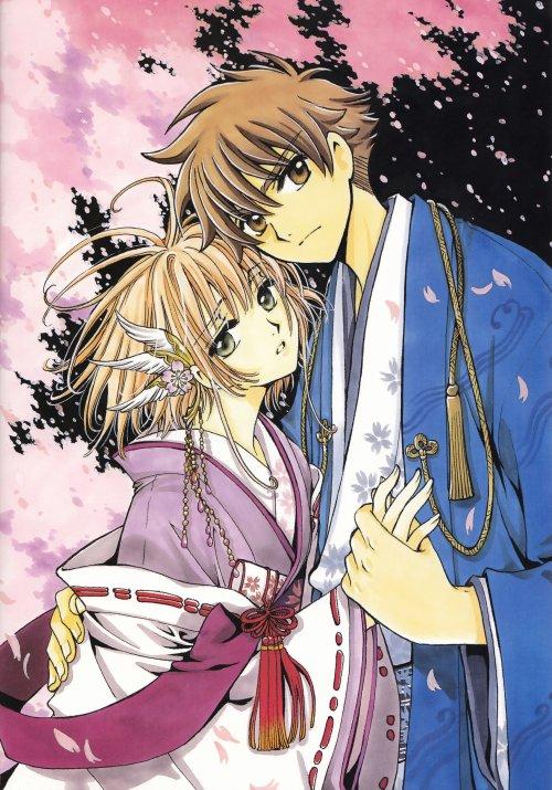 Hit or Miss? Version manga - animé - Page 4 31544011