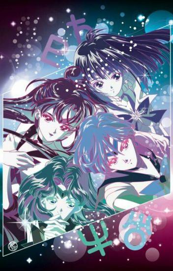Hit or Miss? Version manga - animé - Page 32 63740010