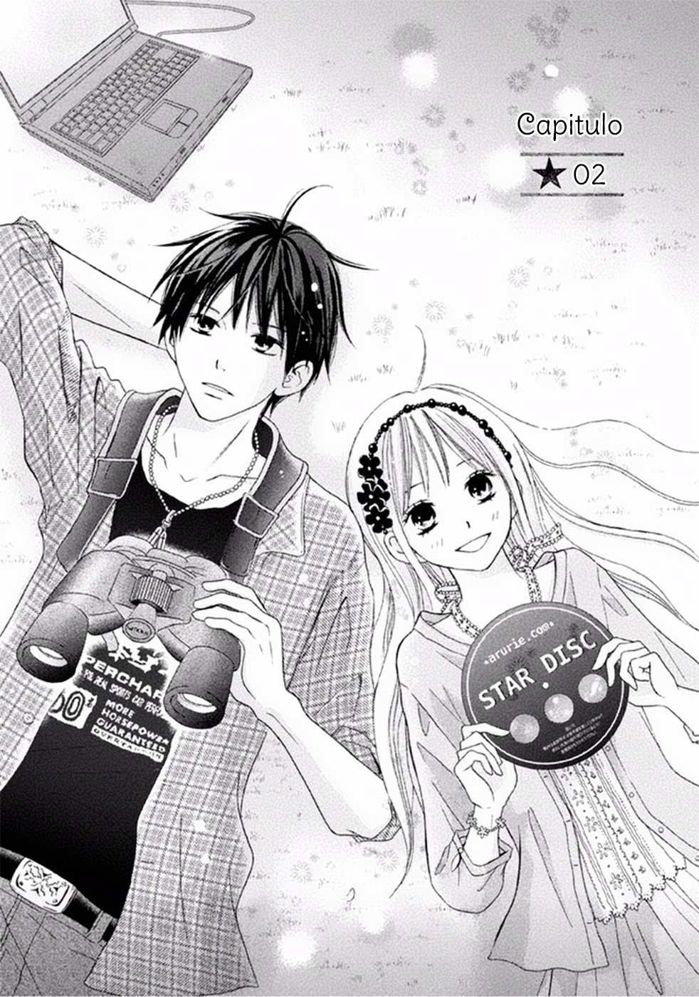 Hit or Miss? Version manga - animé - Page 15 6sbqup10