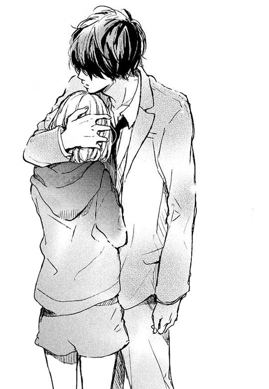 Hit or Miss? Version manga - animé - Page 30 72f82610