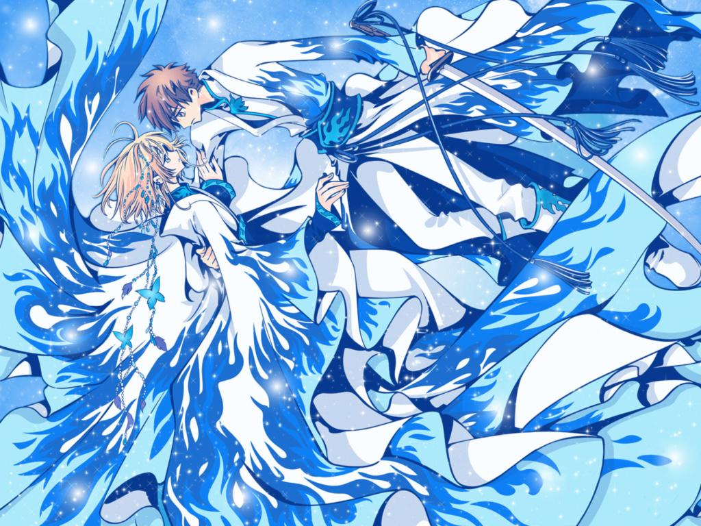 Hit or Miss? Version manga - animé - Page 3 7345510