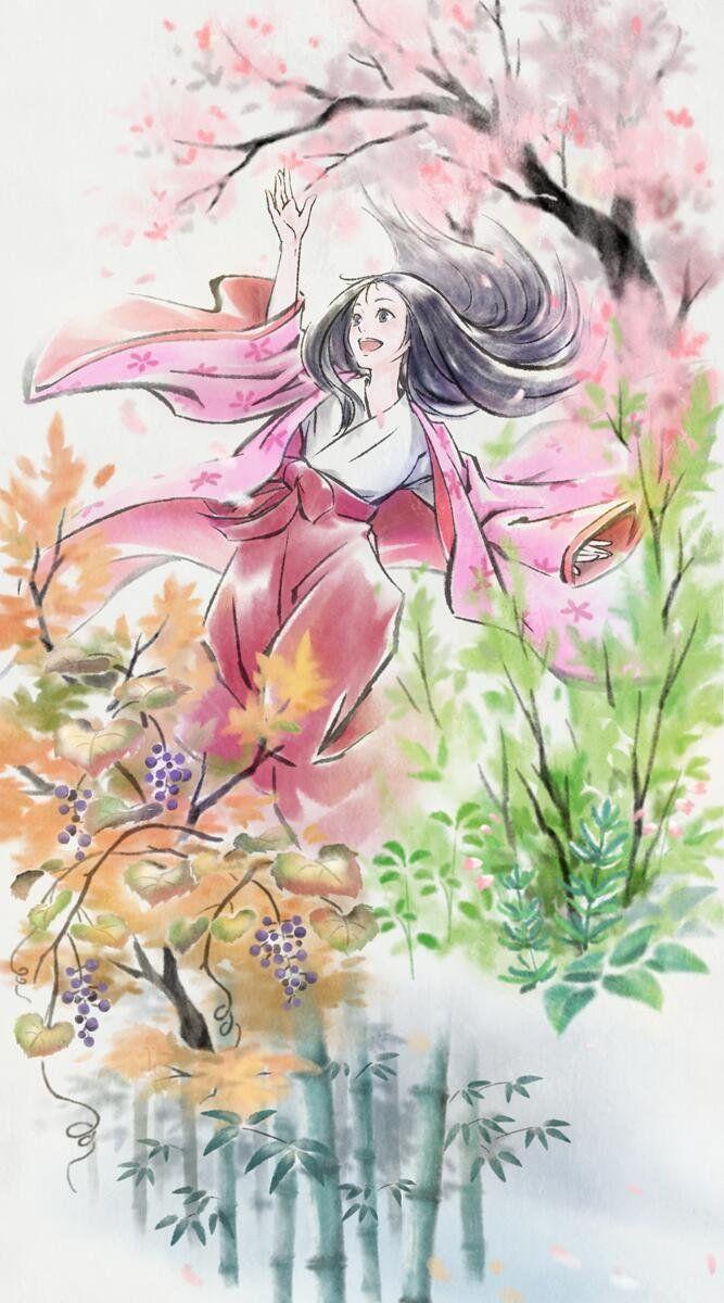 Hit or Miss? Version manga - animé - Page 26 7cae0810