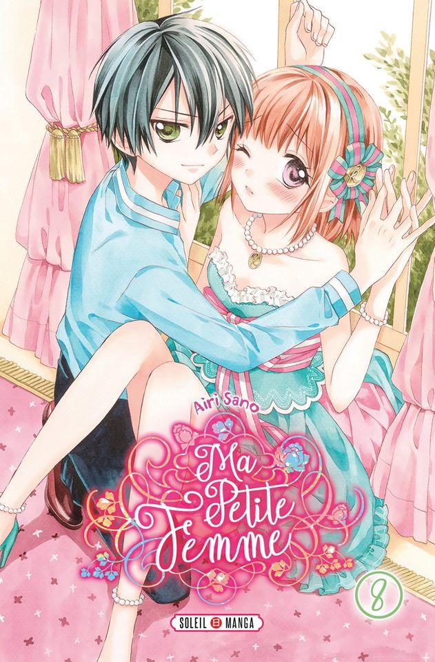 Hit or Miss? Version manga - animé - Page 3 86190810