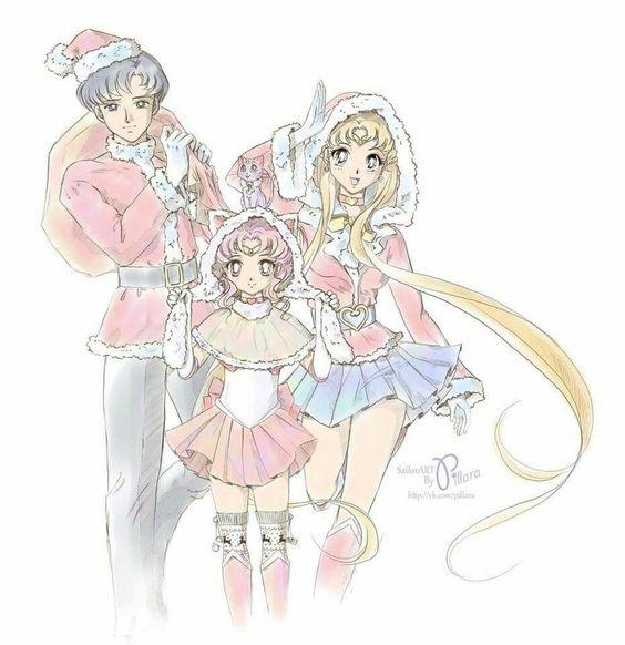 Hit or Miss? Version manga - animé 8cba5010